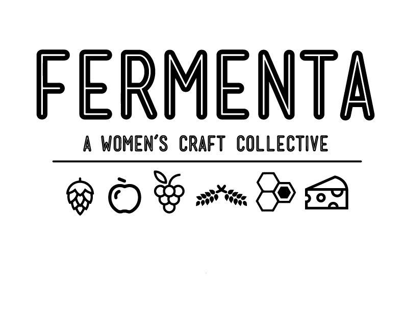 Fermenta - Scholarship Opportunities